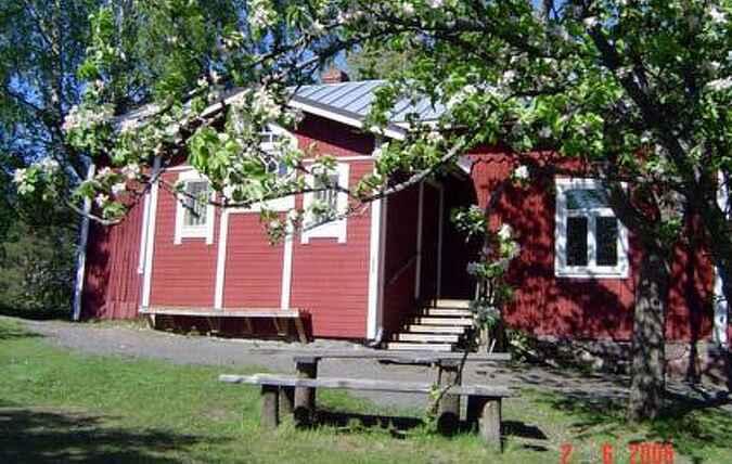 Casa in città ihfi2930.605.1