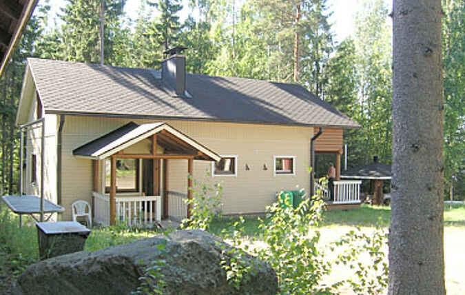Stadthaus ihfi3020.601.1