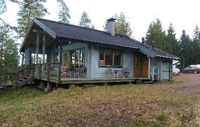 Stadthaus ihfi3050.601.1