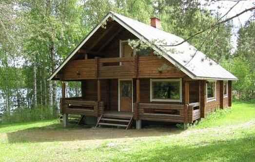 Town house ihfi3560.624.1