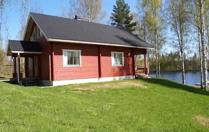 Town house ihfi3600.687.1