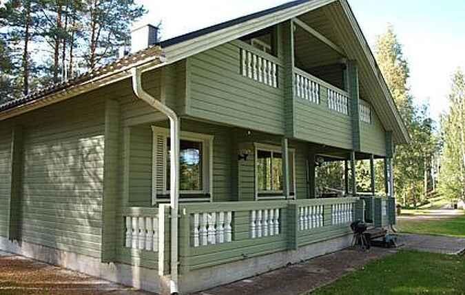 Town house ihfi3600.689.1