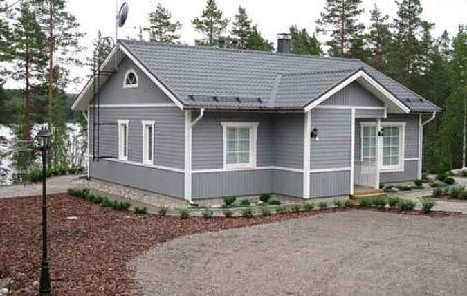 Town house ihfi3640.601.1