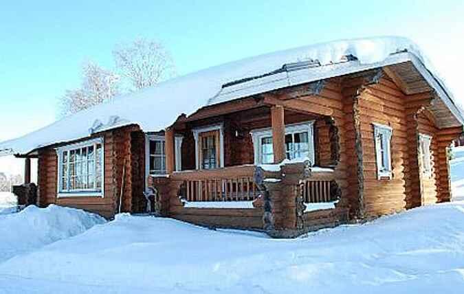 Town house ihfi3670.603.1