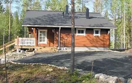 Town house ihfi3670.604.1