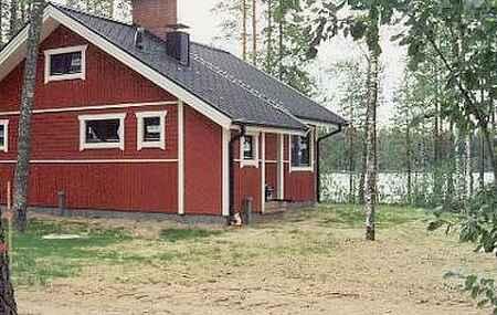 Town house ihfi4070.606.1