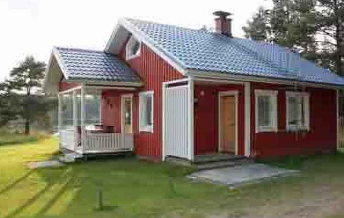 Stadthaus ihfi4070.618.1