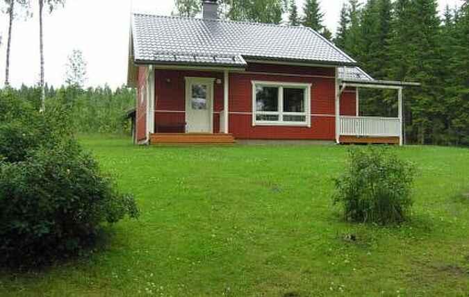 Town house ihfi4070.621.1