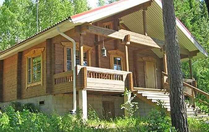 Town house ihfi4120.603.1