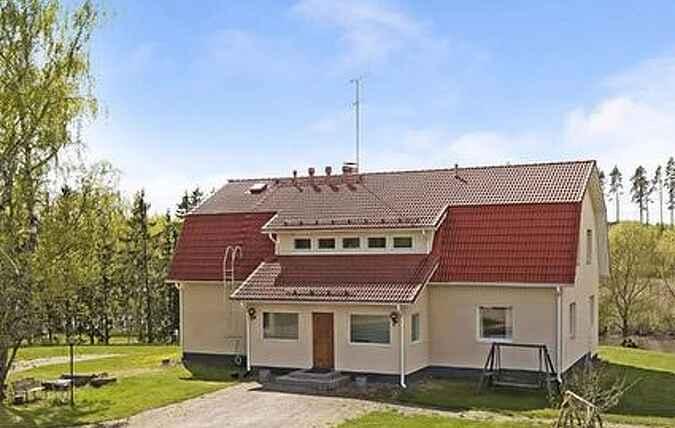Town house ihfi4140.601.1