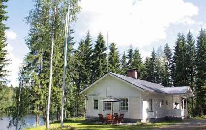 Town house ihfi4560.609.1