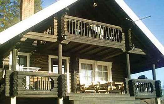 Town house ihfi4640.604.1