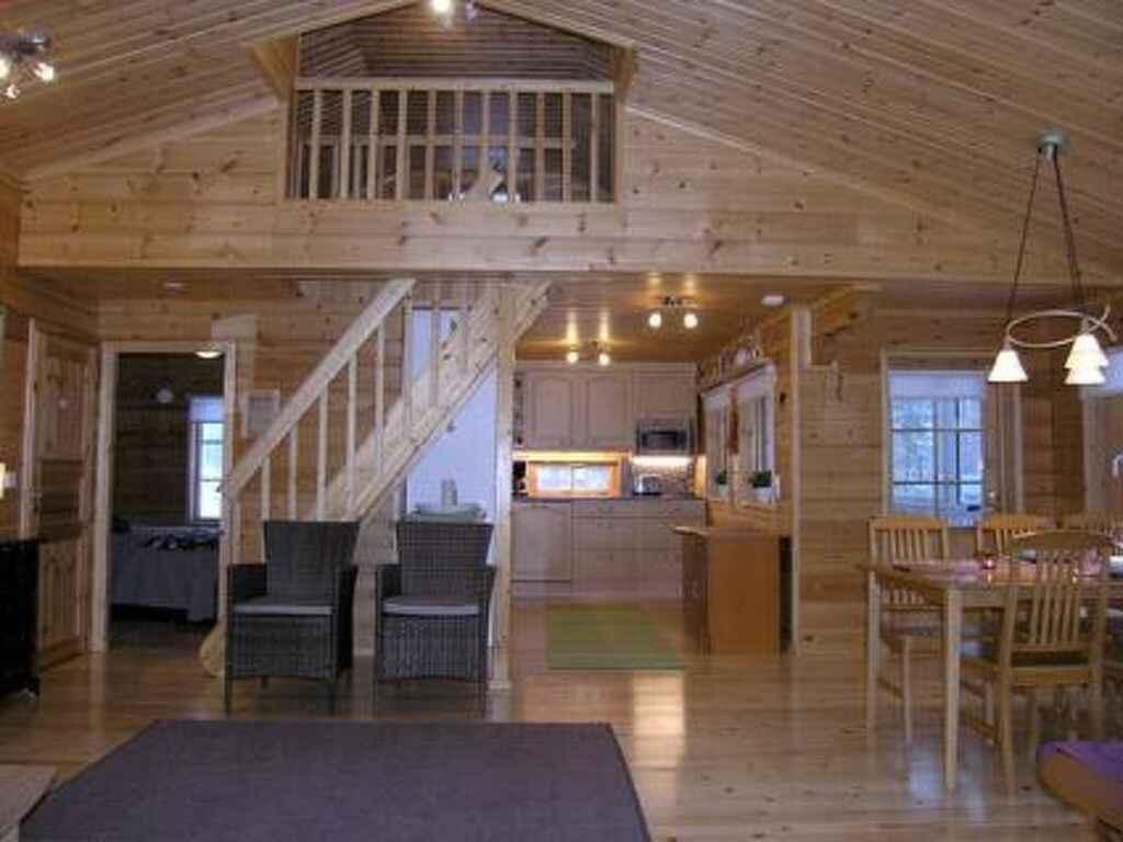 stadthaus in savonlinna finnland. Black Bedroom Furniture Sets. Home Design Ideas
