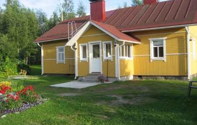 Town house ihfi5020.601.1