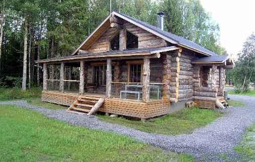 Town house ihfi5080.613.1