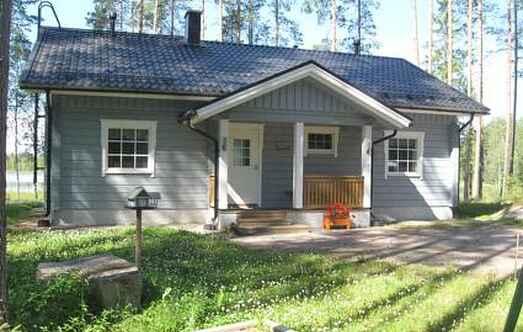 Town house ihfi5170.604.1