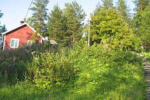 Casa in città in Kuhmoinen