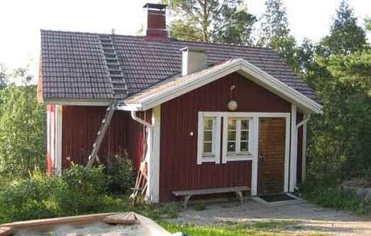 Town house ihfi5200.610.1