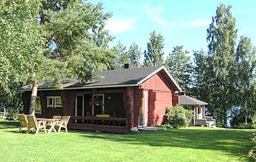 Town house ihfi5250.601.1