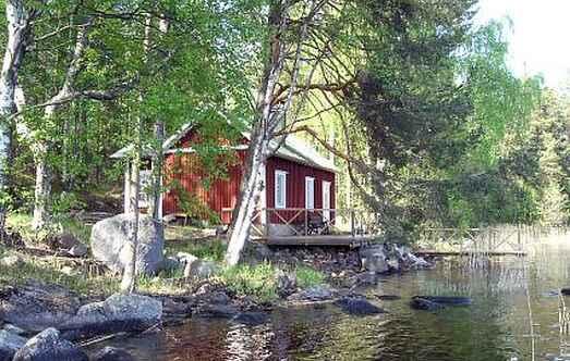 Town house ihfi5270.605.1