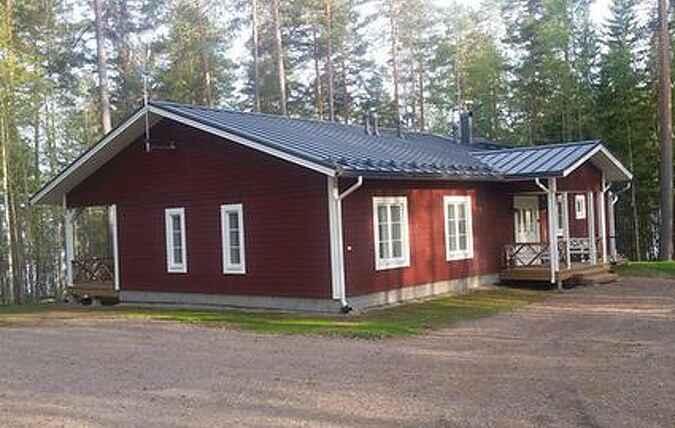 Stadthaus ihfi5270.607.1
