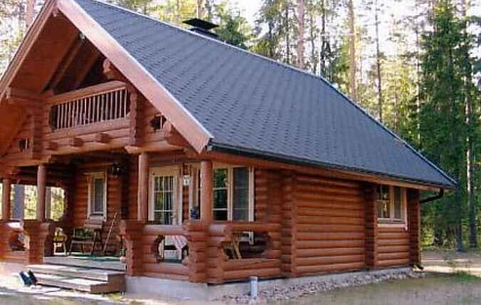 Stadthaus ihfi5280.608.1