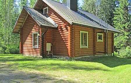 Town house ihfi5350.601.1
