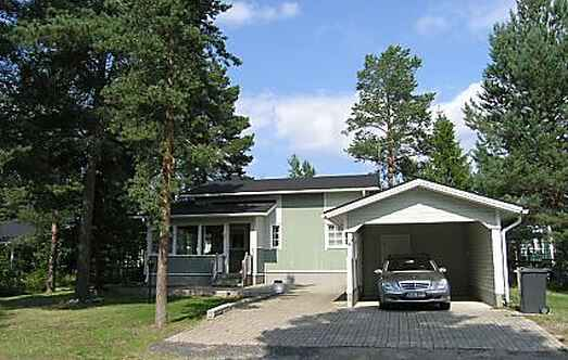 Maison en ville ihfi5540.605.1