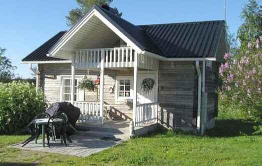Town house ihfi5550.601.1