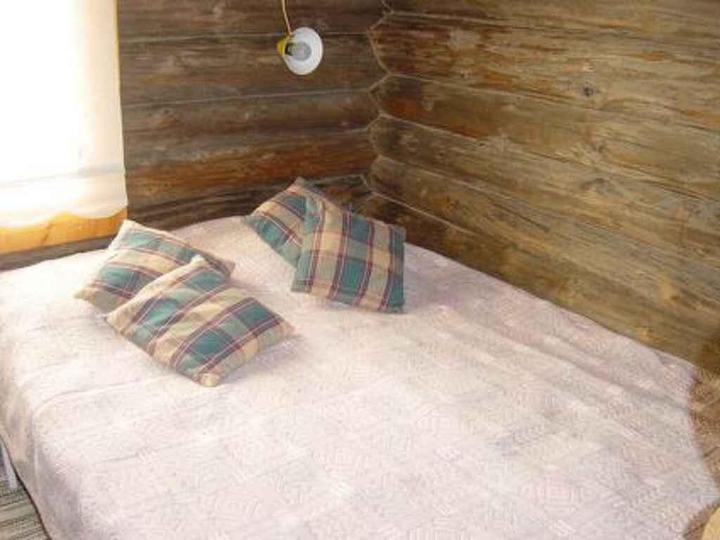 stadthaus in hyrynsalmi finnland. Black Bedroom Furniture Sets. Home Design Ideas