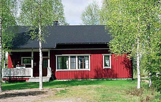 Town house ihfi5550.604.1