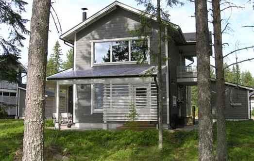 Town house ihfi5720.604.1