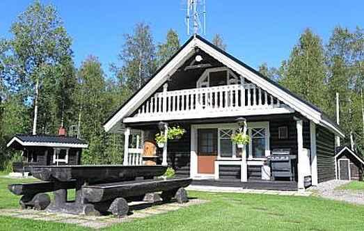 Town house ihfi5790.606.1