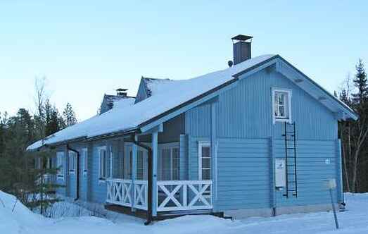 Town house ihfi5880.913.1