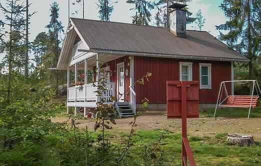 Town house ihfi6050.626.1
