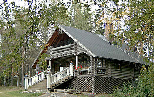 Town house ihfi6200.607.1