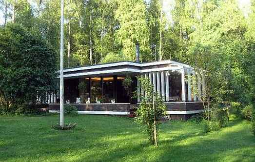 Town house ihfi6260.603.1