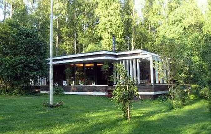 Stadthaus ihfi6260.603.1