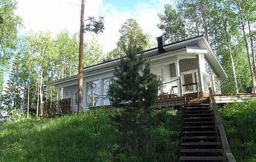 Town house ihfi6280.601.1