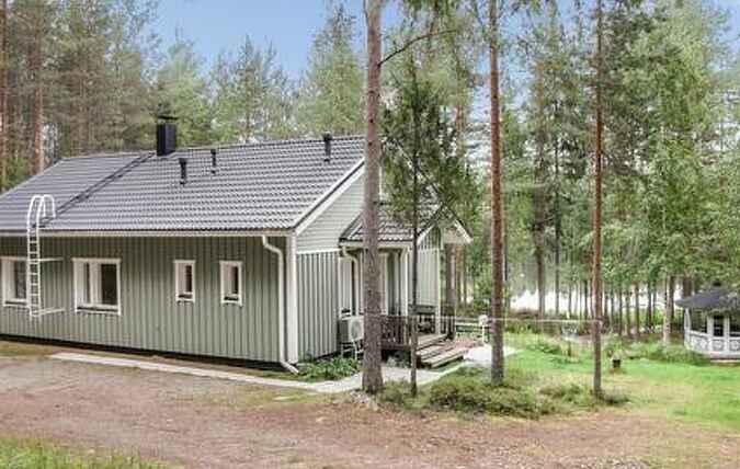 Town house ihfi6350.601.1