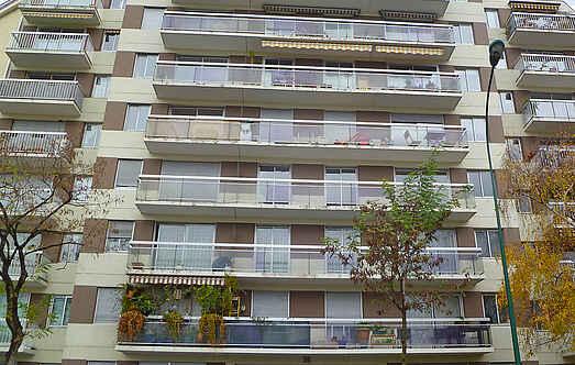 Apartment ihfr1049.100.1
