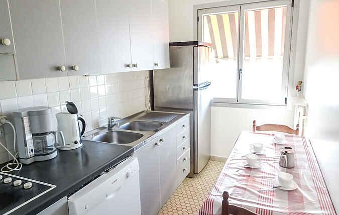 Appartement ihfr1049.100.1