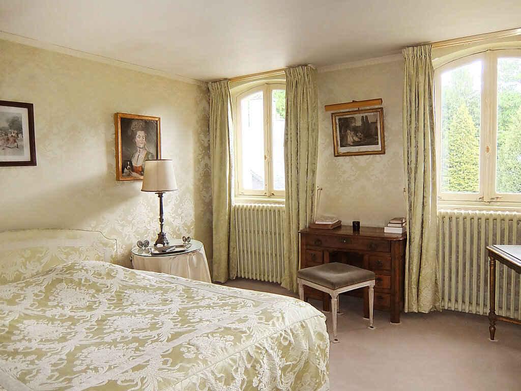 Villa à Mouy