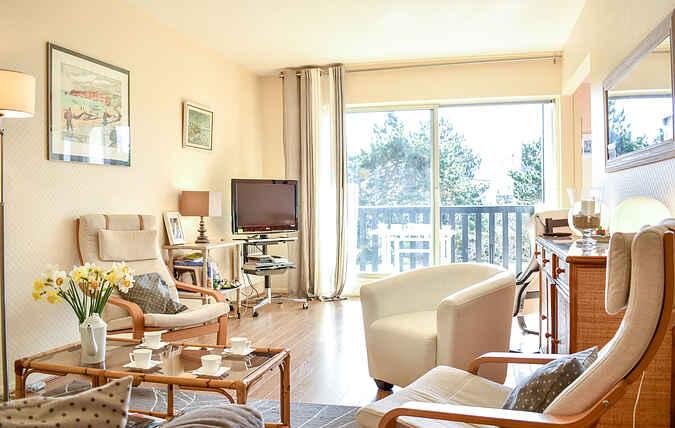 Apartment ihfr1804.204.3