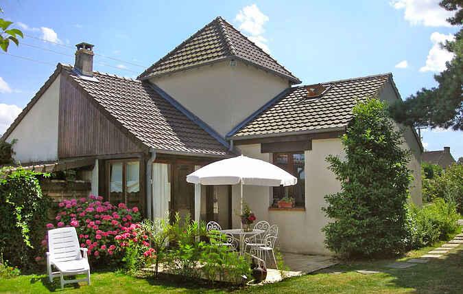 Villa ihfr1825.100.1