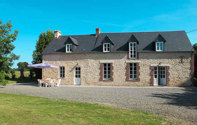 Villa ihfr1854.604.1