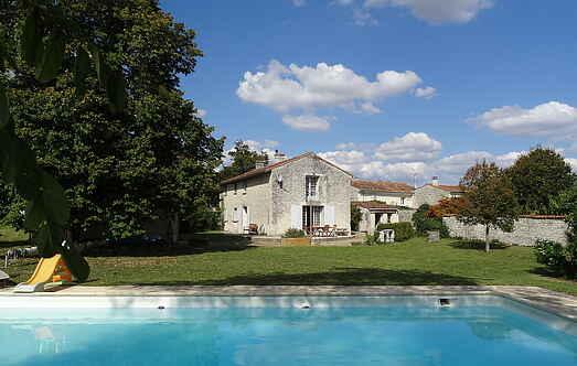 Villa ihfr2475.100.1