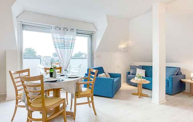 Appartement ihfr2618.181.1