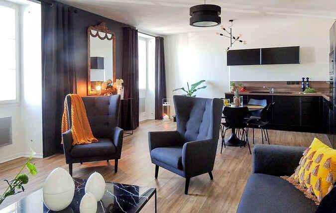 Appartement ihfr2641.602.1