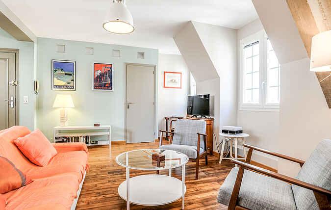 Apartment ihfr2735.219.2